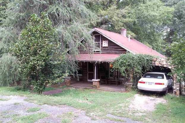101 Old Central Rd, Clemson, SC 29631