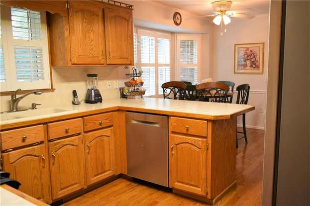 102 Marmac Rd Anderson Sc 29626 Mls, Kitchen Cabinets Anderson Sc