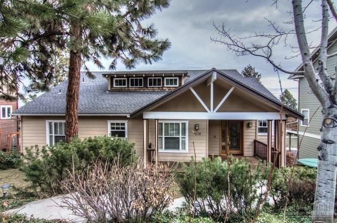 3078 Nw Craftsman Dr Bend Or 97703 Mls 201600499 Redfin