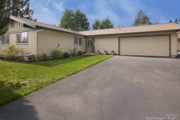 20279 Kingsberry Ct, Bend, OR 97702