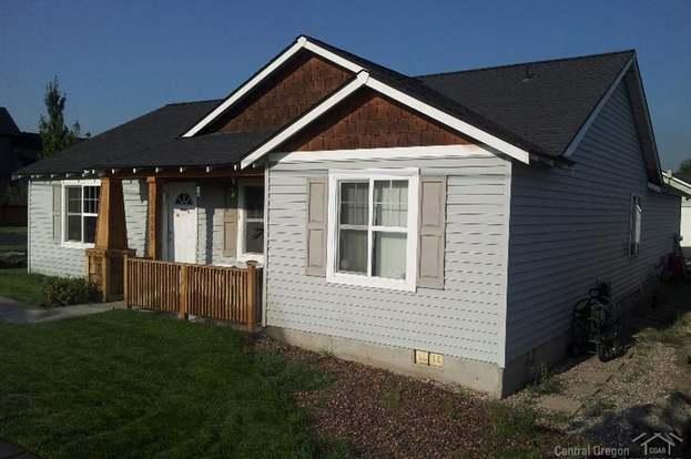 Fantastic 63165 Boyd Acres Rd Bend Or 97701 3 Beds 2 Baths Beutiful Home Inspiration Ponolprimenicaraguapropertycom