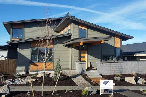 61095 SE Marble Mountain Ln Bend OR 97702