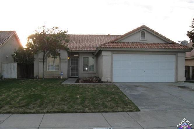 36763 Pine Valley Ct, Palmdale, CA 93552 | MLS# 1111545 ...