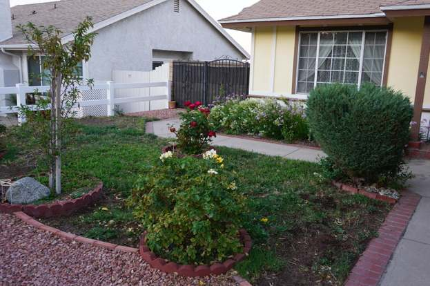 36680 Petra Dr Palmdale Ca 93550 Mls 19011033 Redfin