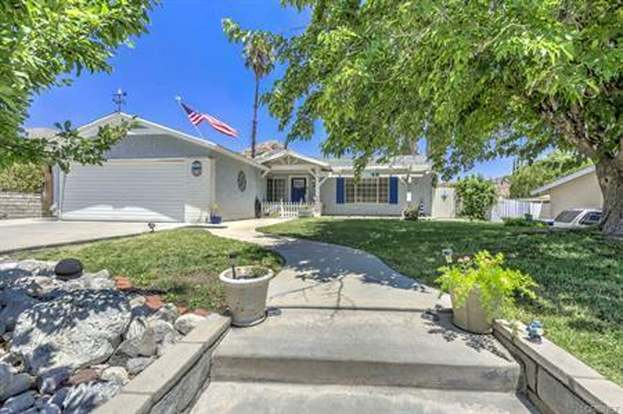 Santa Clarita Ca >> 15023 Daffodil Ave Santa Clarita Ca 91387 3 Beds 2 Baths