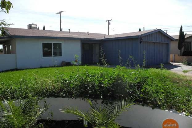 39578 Armfield Ave, Palmdale, CA 93551 | MLS# 15011455 | Redfin