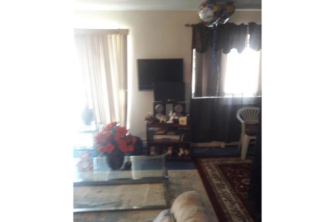Living Room 86 St 536 e 86 st #202, brooklyn, ny 11236 | mls# 408243 | redfin