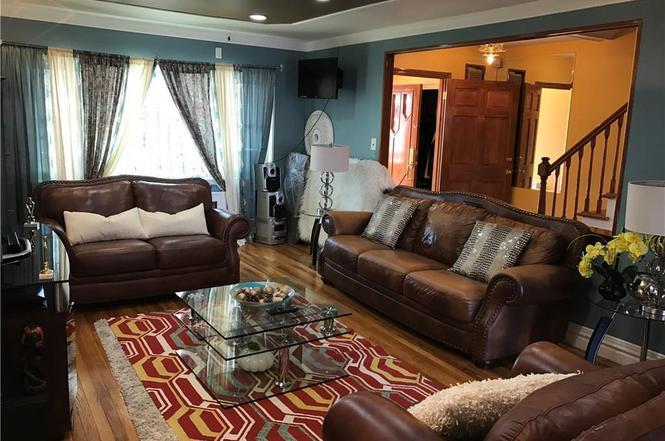 Living Room 86th Street Brooklyn Ny 886 e 54 st, brooklyn, ny 11234 | mls# 408338 | redfin