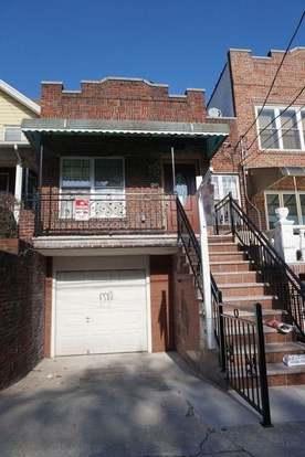 1265 81 St, Brooklyn, NY 11228