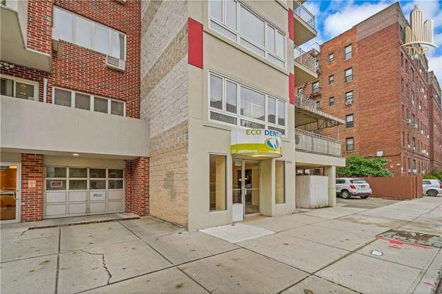 2384 Ocean Ave Apt 5A, Brooklyn, NY 11229 | Redfin