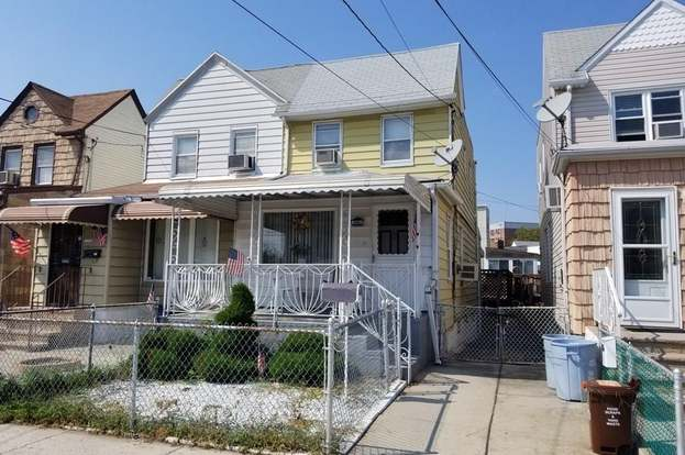 3145 Avenue W Brooklyn Ny 11229 Mls 413183 Redfin Hi/low, realfeel®, precip, radar, & everything you need to be ready for the day, commute, and weekend! redfin
