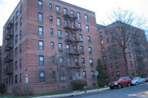 3171 Whitney Ave Unit 3i Brooklyn Ny 11229 Mls 318267 Redfin 13abc first warning weather app. redfin