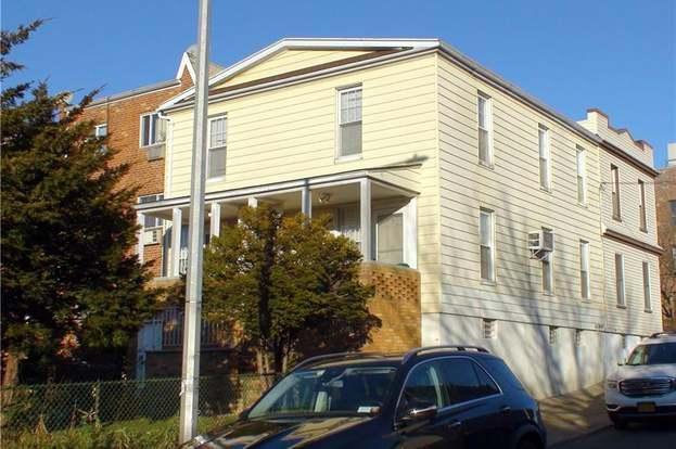 140 Maspeth Homes For Sale Maspeth Ny Real Estate Movoto