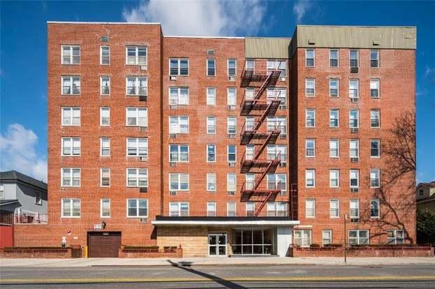 735 Ave W Unit 6k Brooklyn Ny 11223