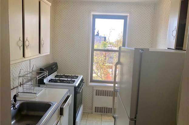 2741 E 28 St Unit 5C, Brooklyn, NY 11235 - 2 beds/1 bath