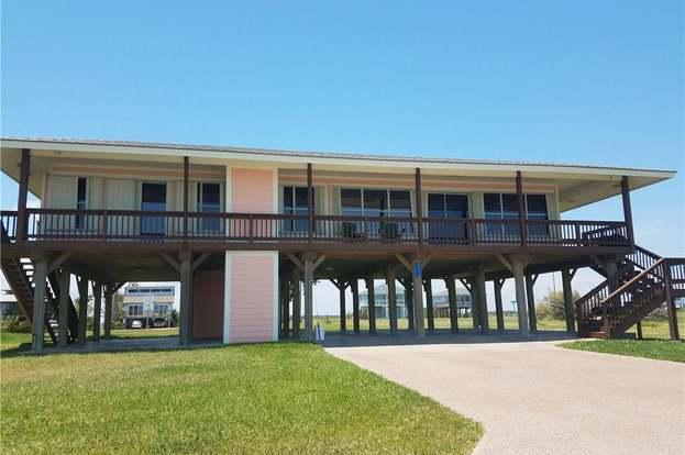 Prime 2713 Shell Rdg Rockport Tx 78382 3 Beds 2 Baths Download Free Architecture Designs Boapuretrmadebymaigaardcom