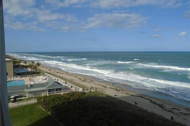 9900 S Ocean 605 Jensen Beach Fl 34957
