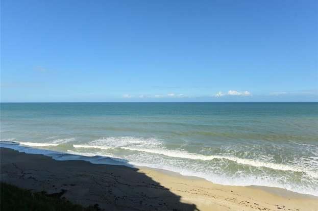 8750 S Ocean 534 Jensen Beach Fl 34957