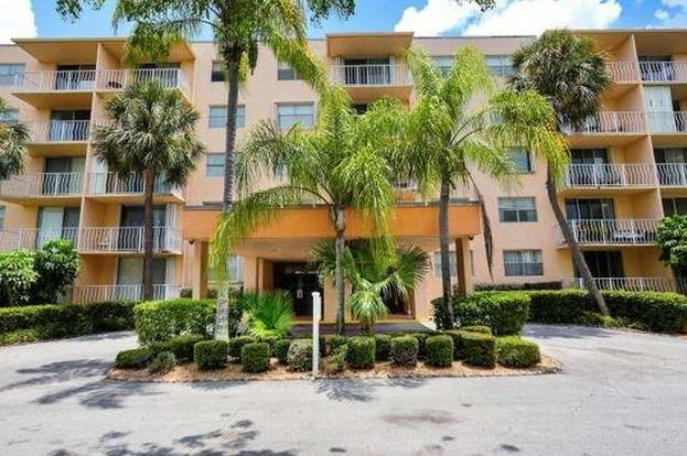 Tremendous 500 Executive Ctr Unit 5N West Palm Beach Fl 33401 2 Beds 2 Baths Beutiful Home Inspiration Truamahrainfo