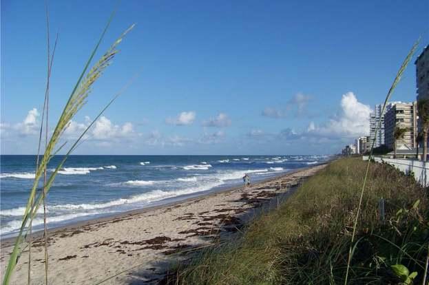 9411 S Ocean 19 Jensen Beach Fl 34957