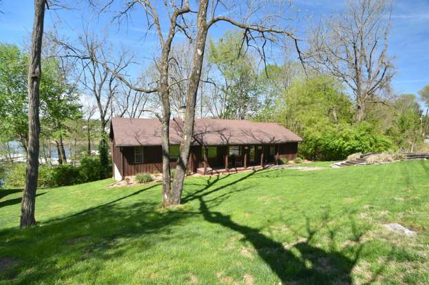 251 Herrington Woods, Harrodsburg, KY 40330 - 4 beds/4 baths