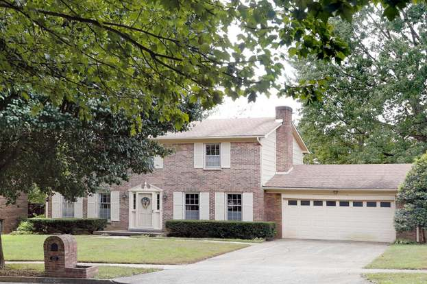 Admirable 3322 Snaffle Rd Lexington Ky 40513 4 Beds 2 5 Baths Download Free Architecture Designs Scobabritishbridgeorg