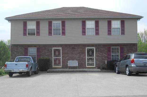 190 S Killarney Ln, Richmond, KY 40475 - 8 beds/5 5 baths