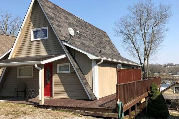 314 Ragona Ct, Harrodsburg, KY 40330 - 2 beds/1 bath