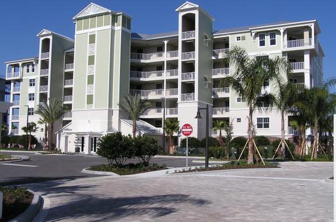 5 N Riverwalk Dr Unit 5 403 New Smyrna Beach Fl 32169 Mls