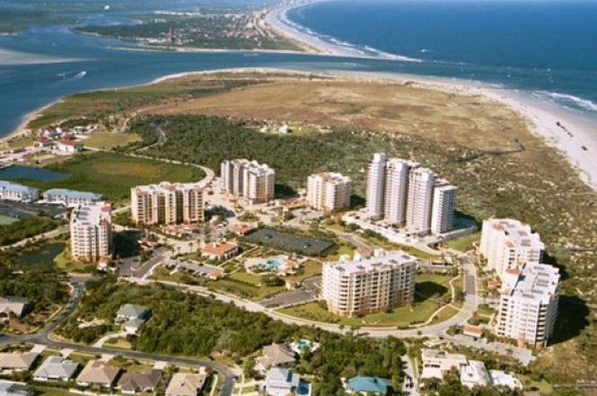257 Minorca Beach Way 101 New Smyrna Fl 32169 Mls 1021652 Redfin