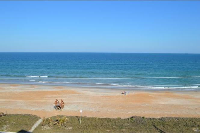 2290 Ocean S Blvd 502 Ormond Beach Fl 32176 Mls 1034803 Redfin