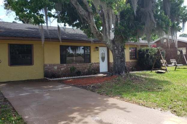 1219 Victory Palm Dr Edgewater Fl 32132 4 Beds 2 Baths
