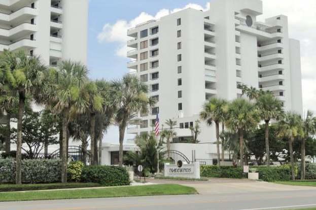 5275 S Atlantic Ave #305, New Smyrna Beach, FL 32169 - 3 beds/3 baths
