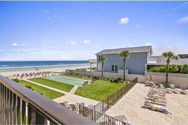 4301 S Atlantic Ave 210 New Smyrna Beach Fl 32169
