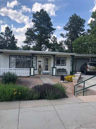 Canyon Inn (USA Los Alamos) - Booking.com | 414x310