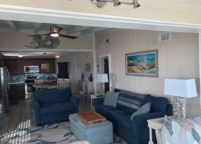 8 Ocean View Dr Ormond Beach Fl 32176 Mls 11425096 Redfin
