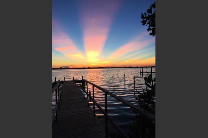 4072 Pelican Shores Cir, Englewood, FL 34223   MLS ...