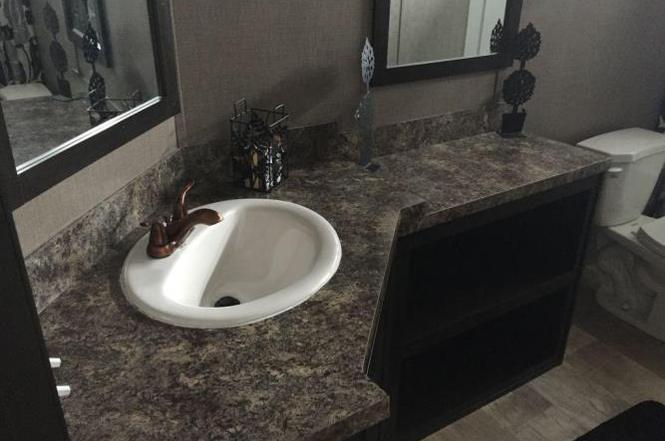 Woodlake Pkwy Lot San Antonio TX MLS - Bathroom sinks san antonio