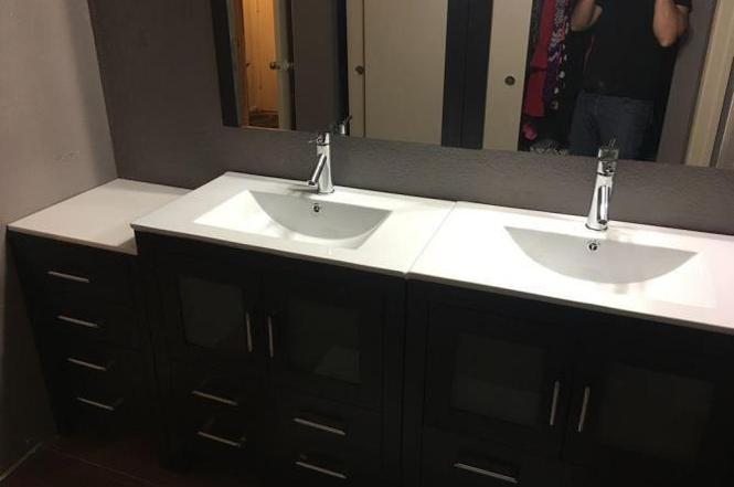Bathroom Sinks In Anaheim Ca 1250 s brookhurst st unit 1036, anaheim, ca 92804 | mls# 4926423