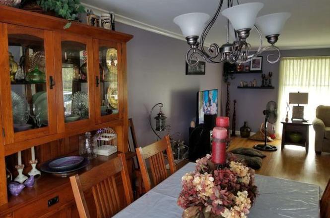 229 Grayton Rd, Tonawanda, NY 14150