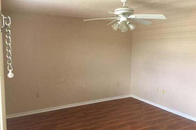 1130 N Lake Parker Ave Apt E335 Lakeland Fl 33805 Mls 4936109
