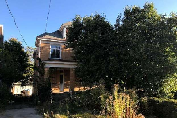 117 Eiler Ave Pittsburgh Pa 15210 Mls 4935164 Redfin