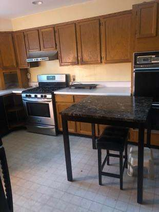 2801 E Strathmore Ave, Baltimore, MD 21214 - 4 beds/3 baths