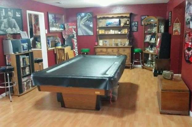 Dunn Creek Rd Jacksonville FL MLS Redfin - Pool table jacksonville fl