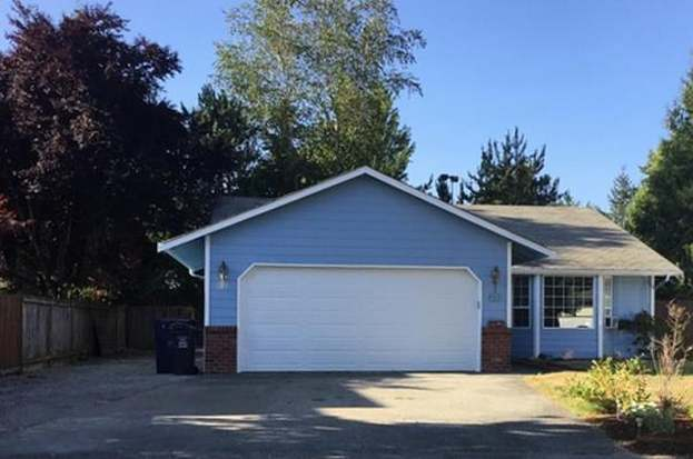 4523 95th St NE, Marysville, WA 98270 - 3 beds/2 baths