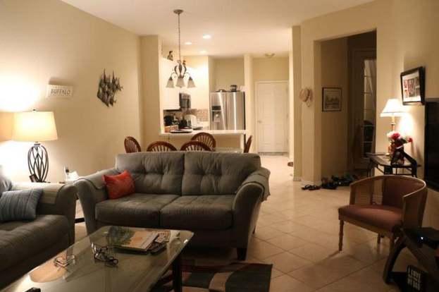 Superieur 2414 Magnolia Cir, North Port, FL 34289