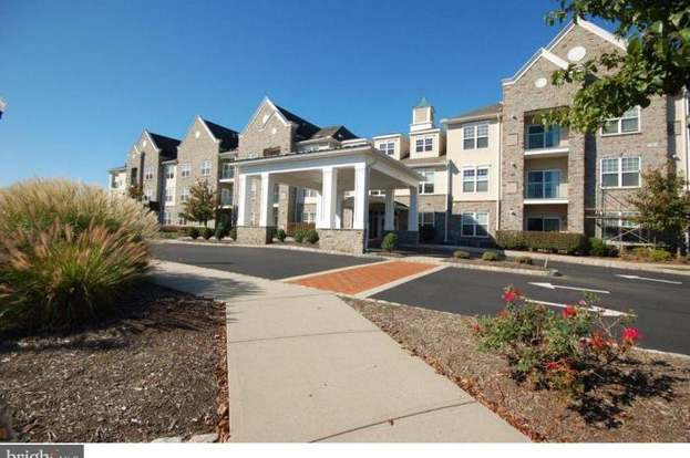 100 Middlesex Blvd Apt 108, Plainsboro Township, NJ 08536 - 1 bed/1 bath