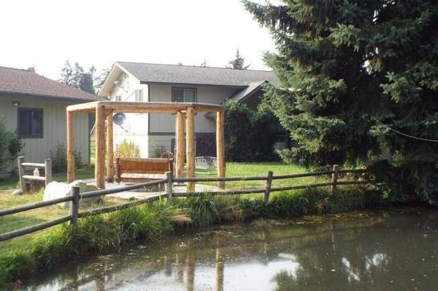 717 Williams Lake Rd, Colville, WA 99114 - 5 beds/3 baths
