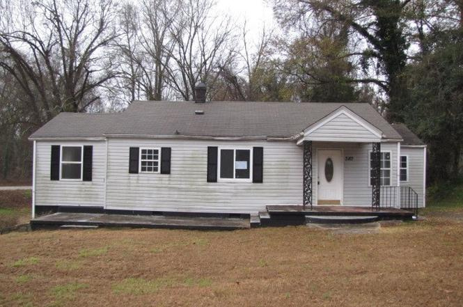 580 S Converse St Spartanburg Sc 29306 Mls 231747 Redfin