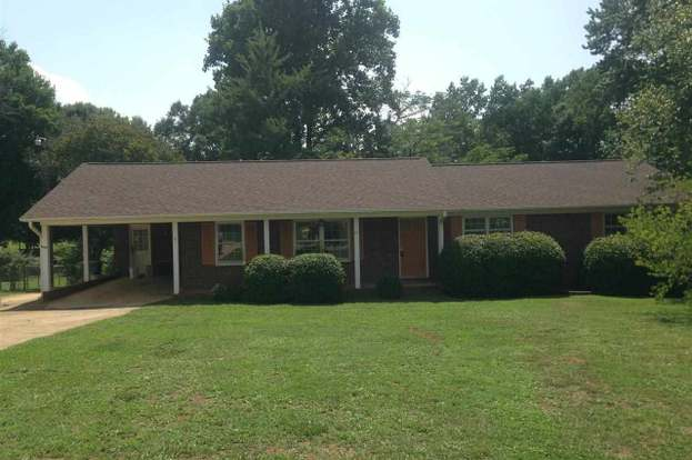 23 Green Acres Dr Boiling Springs Sc 29316